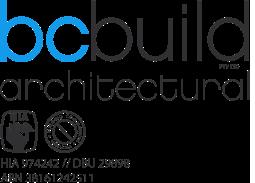 BC Build | Surf Coast Builder